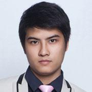 team_member